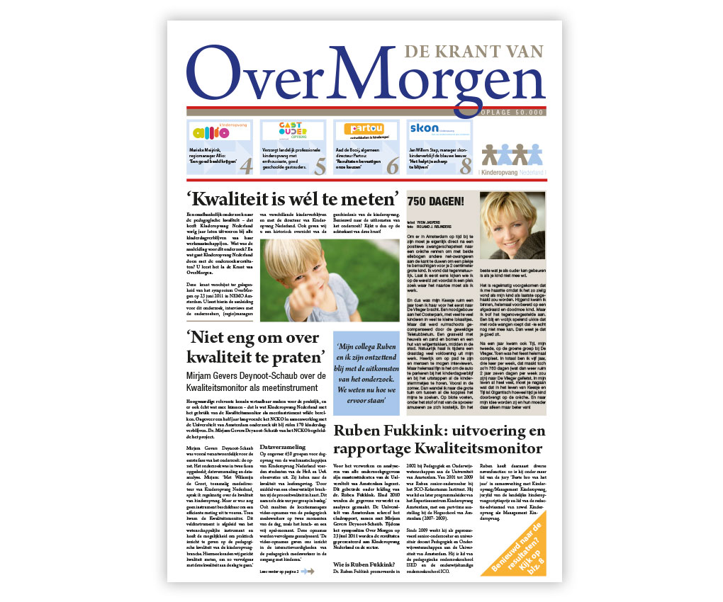 IV-diverse-krant