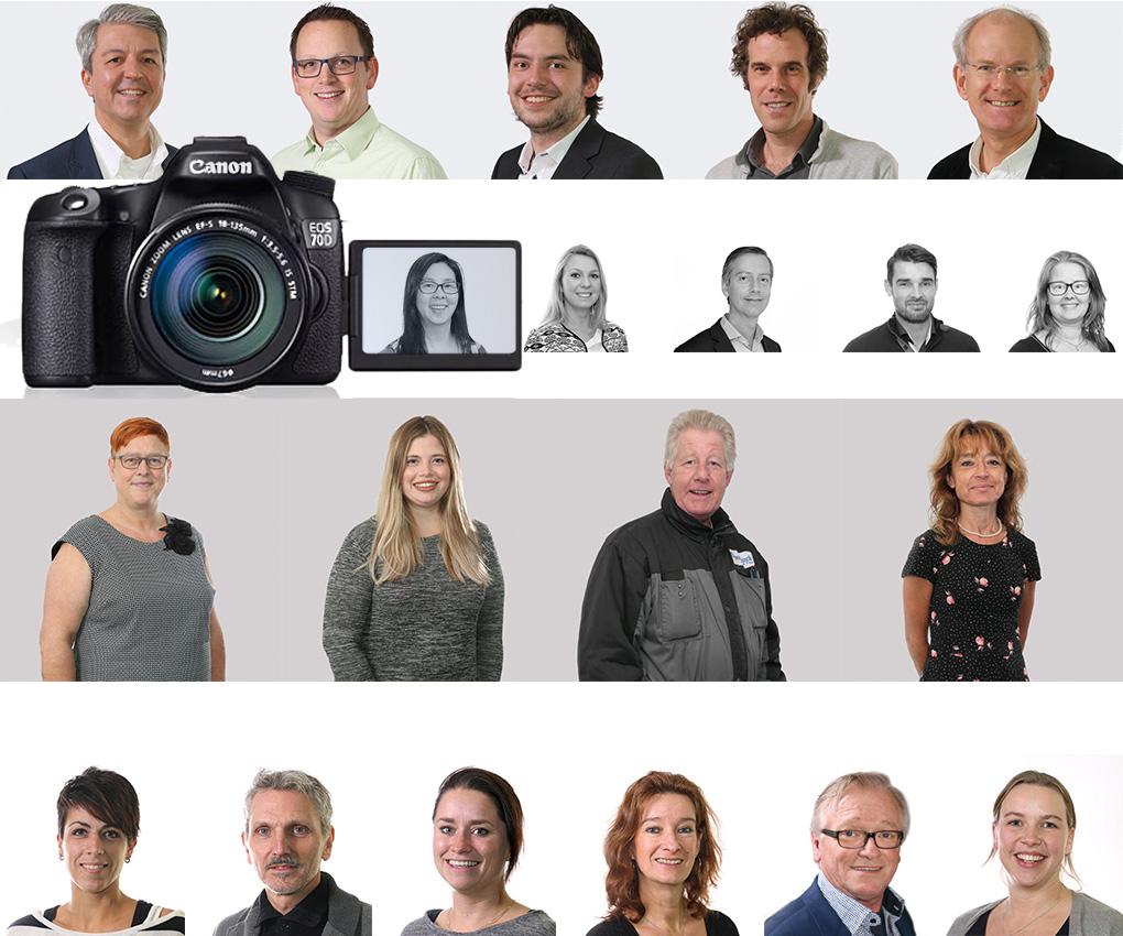 IV-diverse-portret