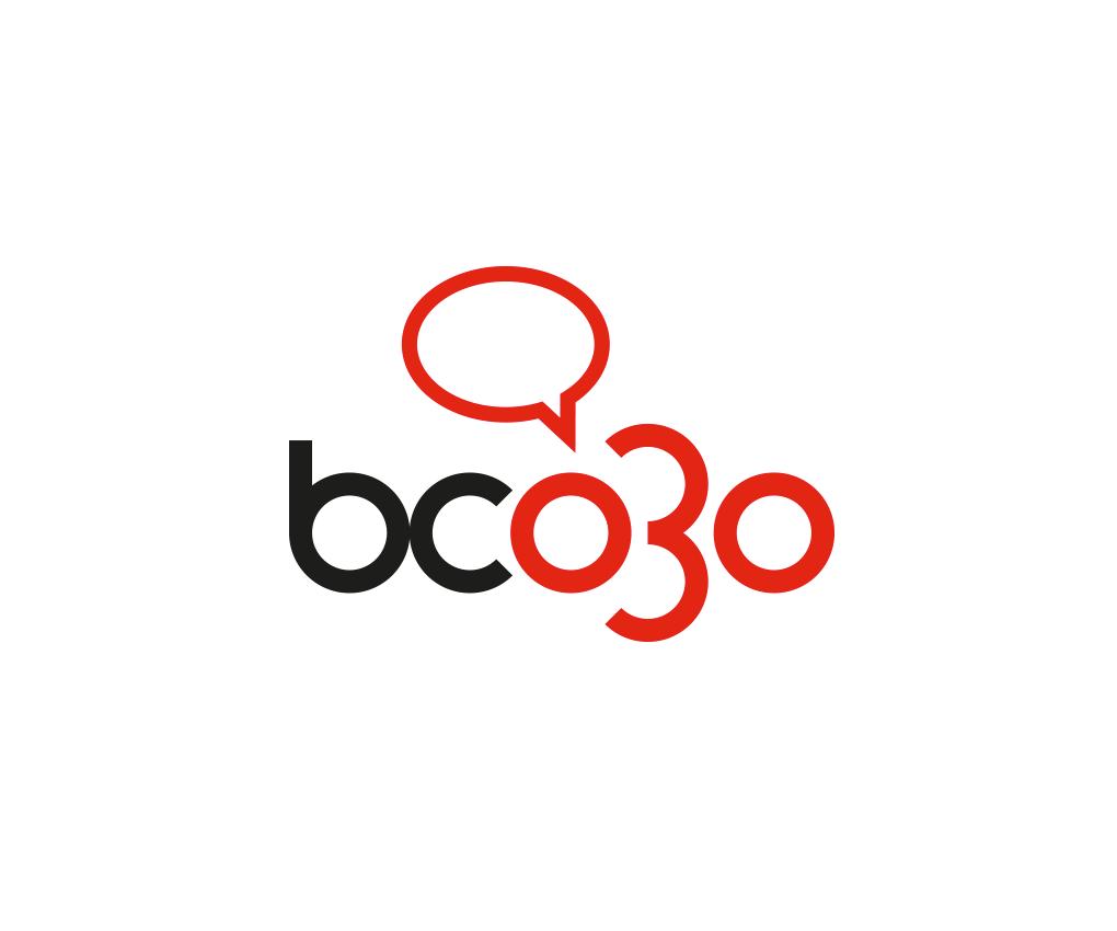 IV-logo-bc030