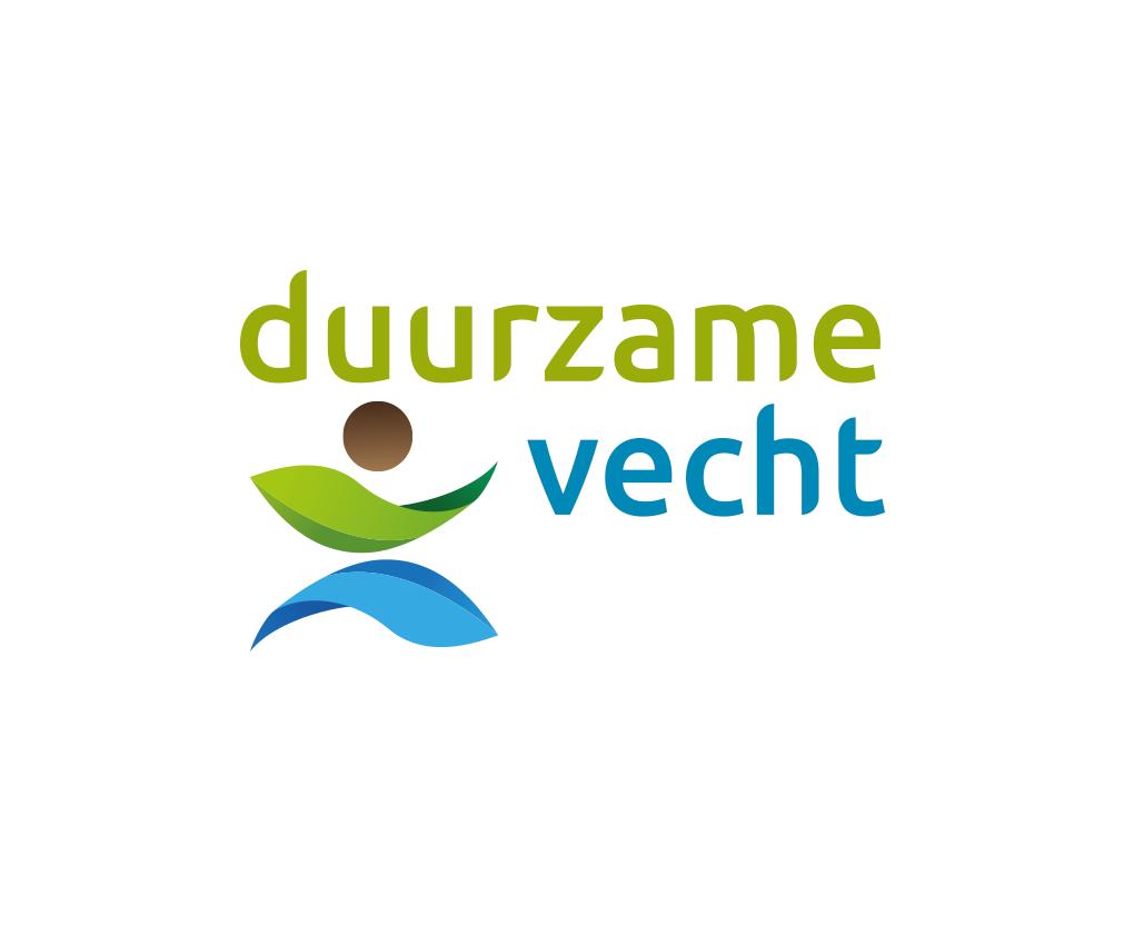 idee-vormers ideevormers logo