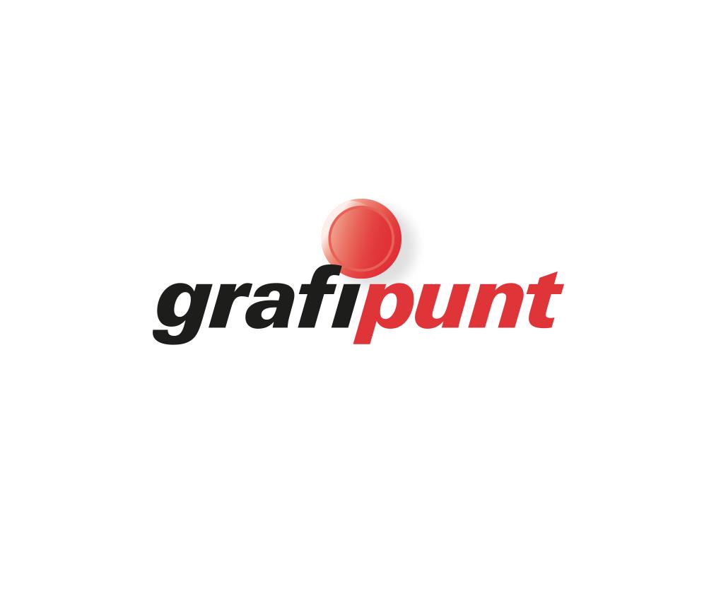 IV-logo-gp