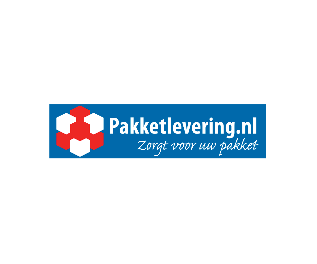 IV-logo-pl