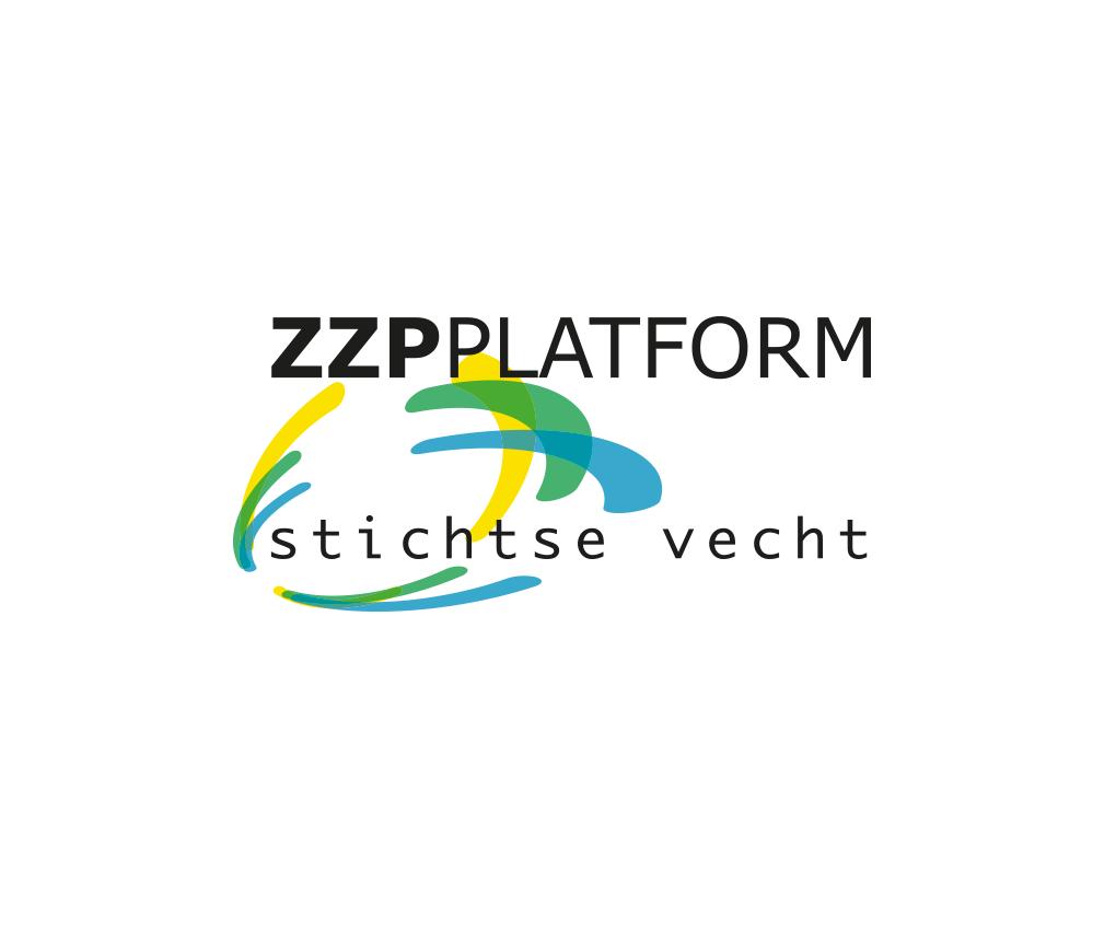 IV-logo-zzp