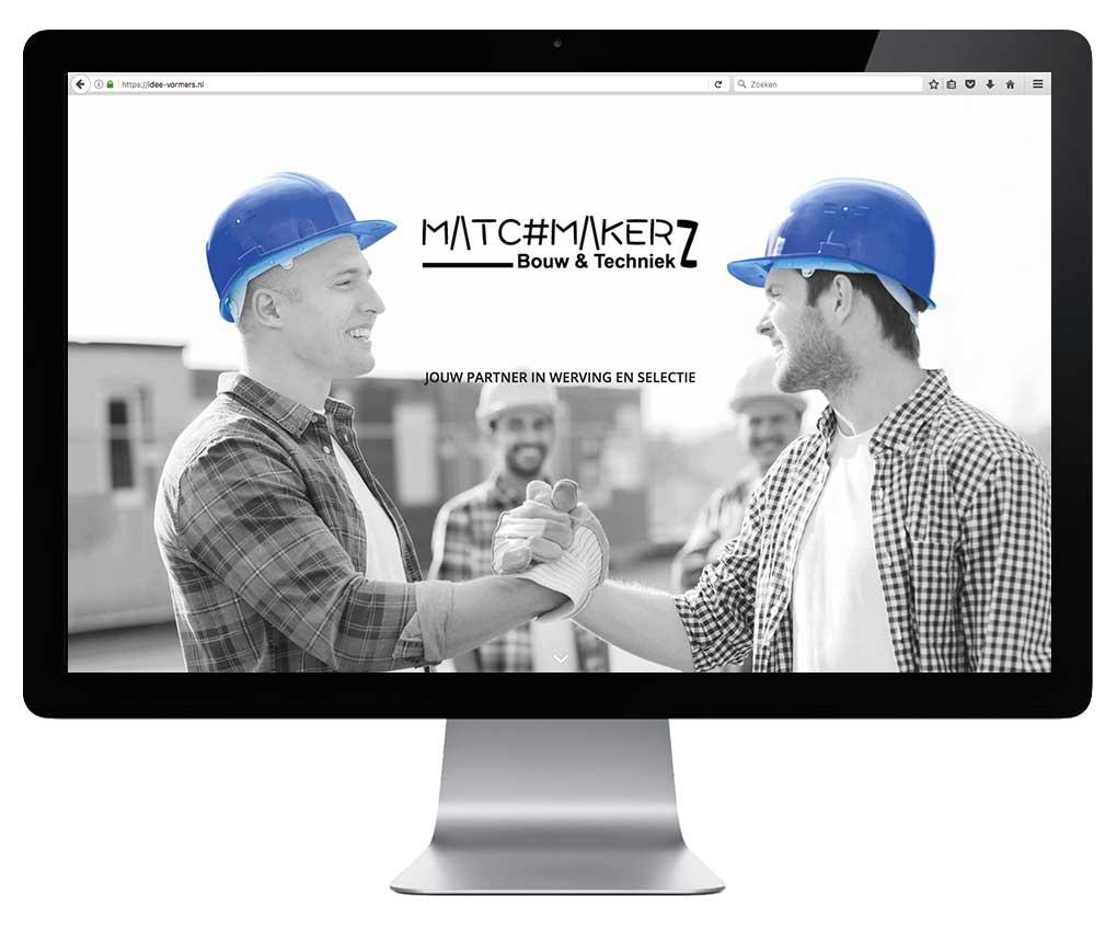 IV-web-matchmakerz