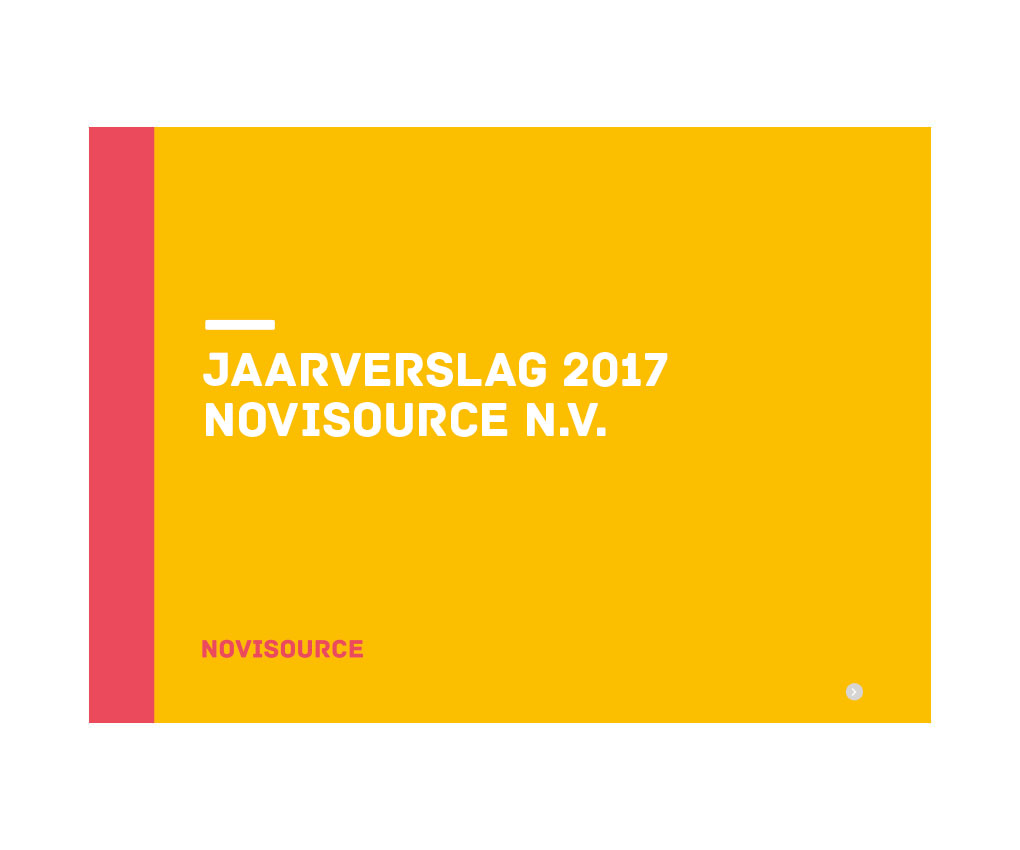 IV-diverse-novisource-2017