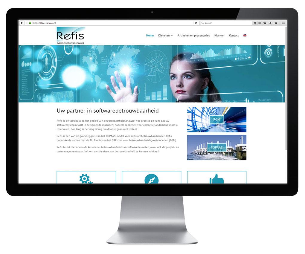 IV-web-refis